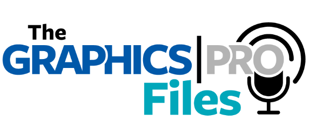 THE GRAPHICS PRO FILES